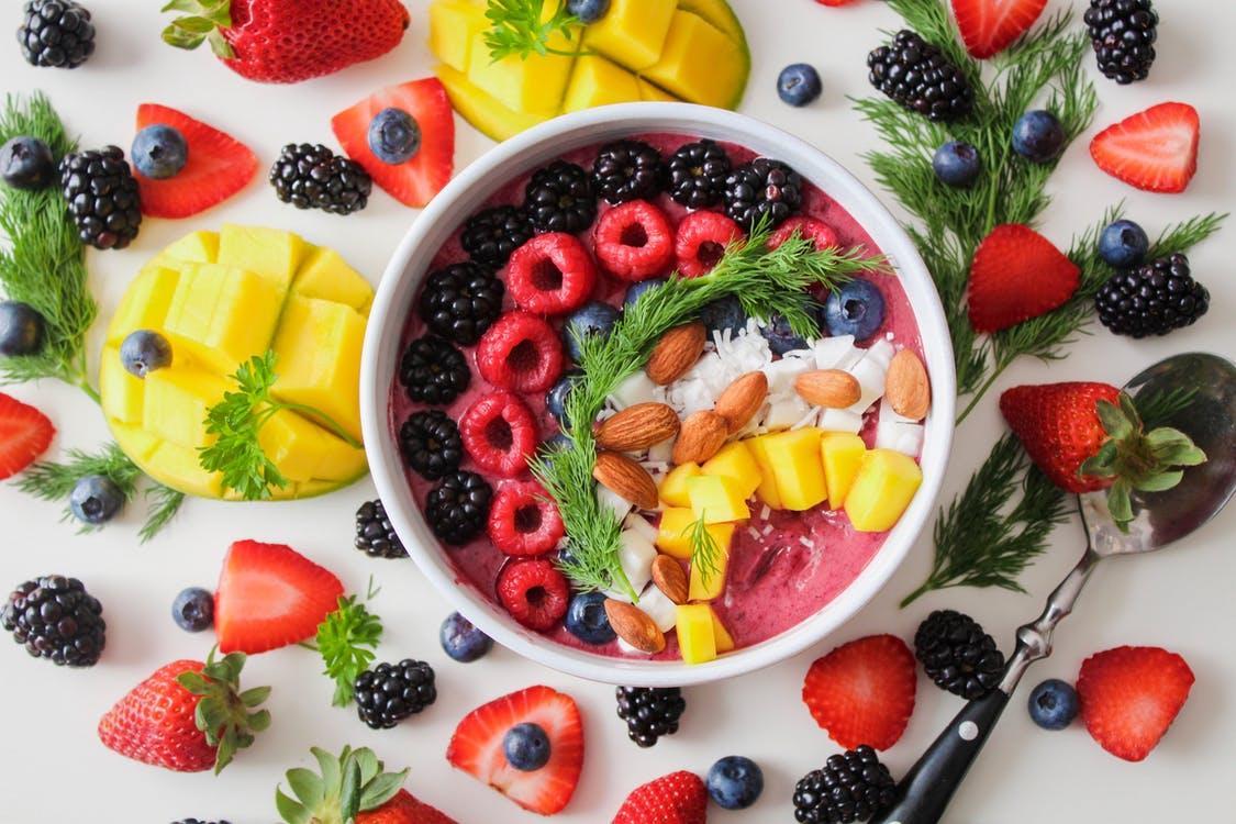 Vakarienė gali būti svarbiausias dienos patiekalas?